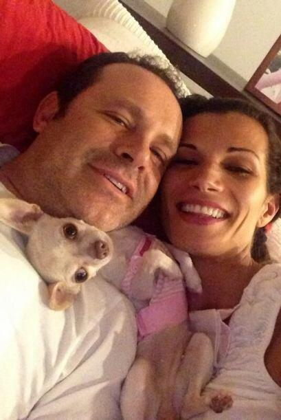 """Felicidades mi amor @cristy_bernal que seas muyyyyy feliz!! Mira quien..."