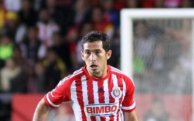 Israel Castro es nuevo jugador del Toledo