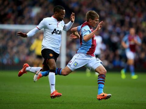 La jornada 16 de la Liga Premier inglesa se cerraba en domingo y uno de...