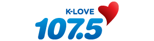 KLOVE 107.5 Los Angeles, California