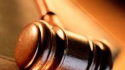 Las nuevas leyes de Georgia d6acdc542492410380b25d3d5f1883af.jpg