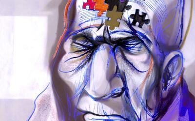 La ruta hacia la cura del Parkinson comienza a definirse.