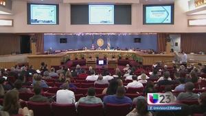 Miami Dade le daría identificación a todos sus residentes