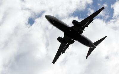 Terrorismo en aeropuertos: ¿han aprendido en EEUU la lección sobre segur...