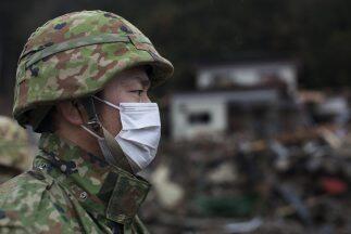 Los miles de habitantes que viven en cercanías de la planta de Fukuyama...