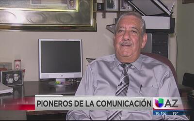 Juan Antonio Garcés