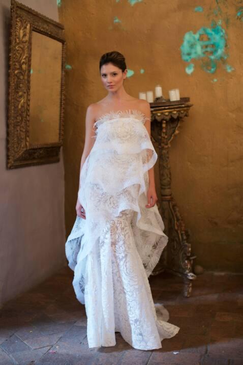 La novia perfecta, según Silvia Tcherassi Novia1.jpg