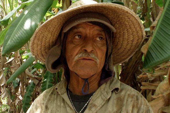 La primera vez que José Delgado Soto entró a EEUU fue en 1986, cuando el...