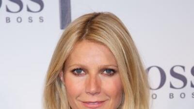Gwyneth Paltrow, la más bella del mundo
