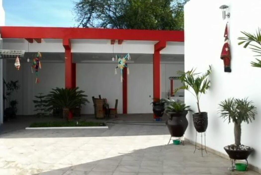 Los Caballeros Templarios es considerado el cártel dominante en Michoacá...