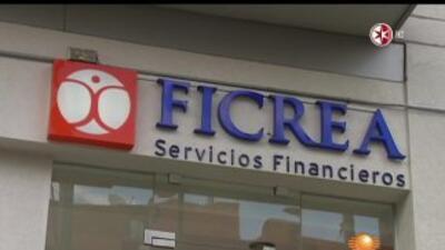 Ficrea afectó a 6 mil ahorradores
