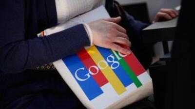 Google+ ya cuenta con 10 millones de usuarios.