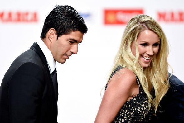 Pero aparte del perjuicio profesional, a Suárez le dolieron espec...