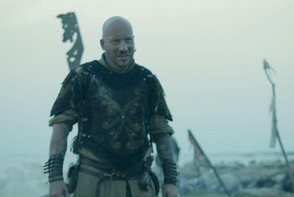 """""""Game of Thrones"""" no sólo se ha convertido en la serie más exitosa de un..."""
