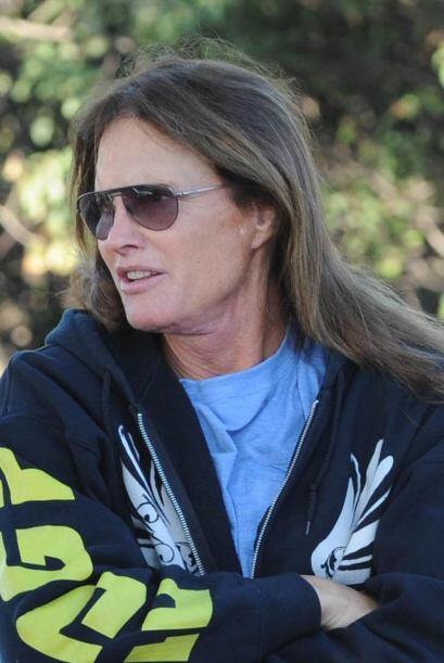 El exdeportista Bruce Jenner ha revelado a su familia que se someterá a...