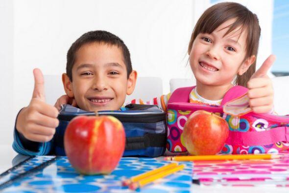78 millones: La cantidad de alumnos matriculados en jardines de infantes...