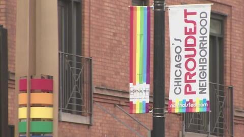 Marcharán en Chicago contra la eliminación de la medida sobre transgéner...