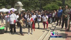 ¿Por qué se conmemora el Día del Inmigrante en California?