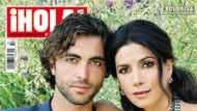 Patricia Manterola se casa 1d68a80e9e294c79991cebd4eb269628.jpg