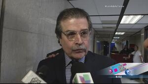 Ramón Cantero Frau dice que aprendió su lección