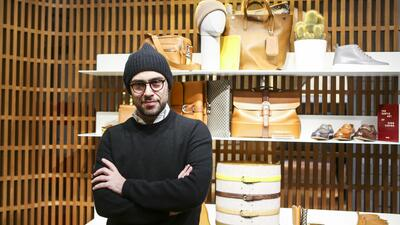Pablo Coppola