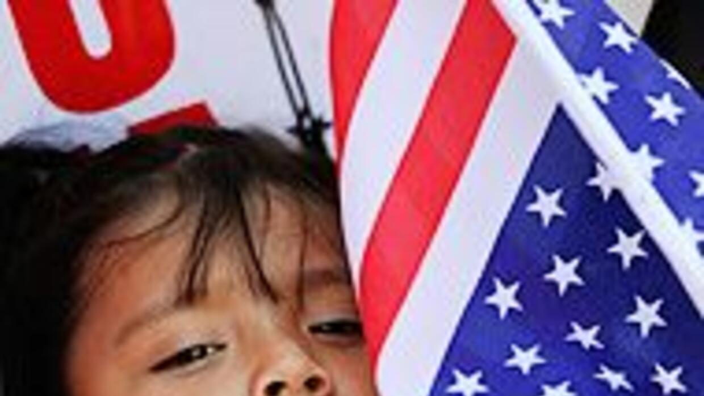 Ciudades de Estados Unidos alzan la voz contra la ley de Arizona 8ab4ff8...