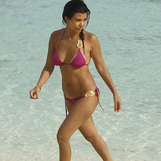 Kourtney
