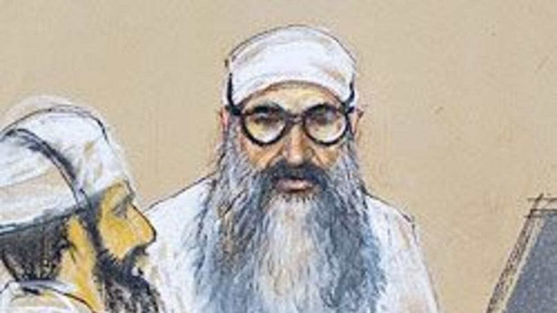 ¿Juicio militar para Khalid Mohammed? f1d56a62e2e94a878c1addb77ecdcafc.jpg