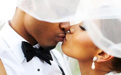 Sin Rollo: Descubre los pros y contras de las parejas que viven en unión...