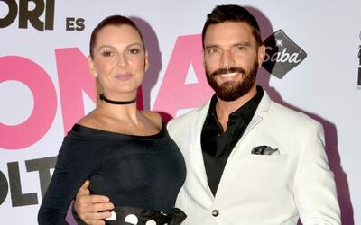Marjorie de Sousa y Julián Gil: Paso a paso del final de la 'pareja perf...