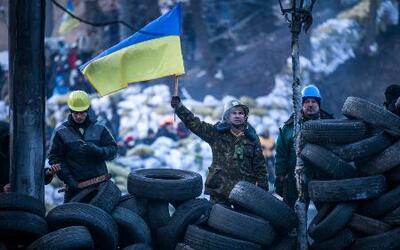 La Unión Europea prepara nuevas sanciones contra Putin