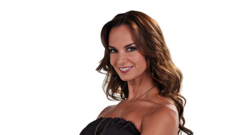 La jueza de Nuestra Belleza Latina confesó que sí ha usado bótox.