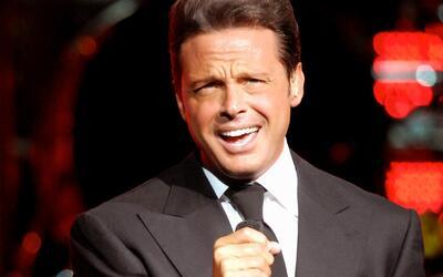 ¿Dónde está Luis Miguel? El cantante volvió a faltar a su cita en la cor...