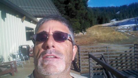 William Celli, arrestado por amenazas a musulmanes