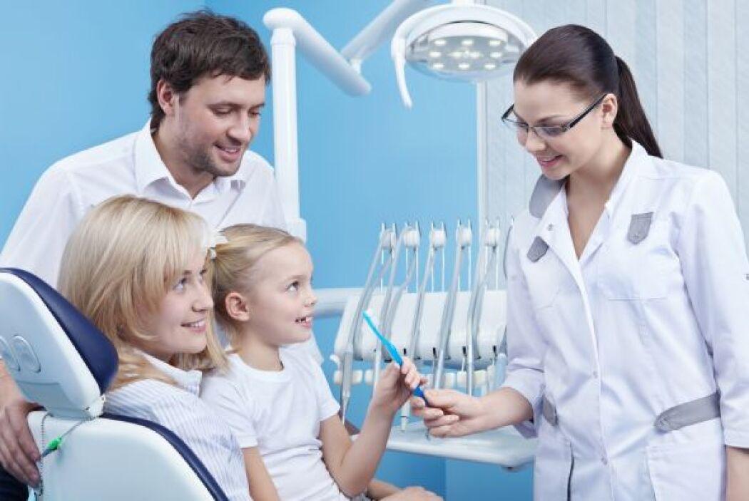 La segunda manera de adquirir cobertura dental en el Mercado de salud es...