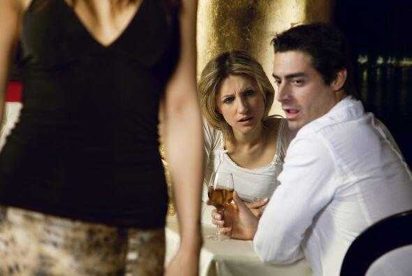 Según el psicólogo, sexólogo y psicoterapeuta Xavie...