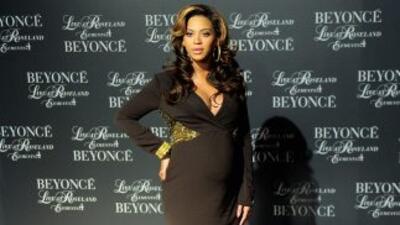 Ángela Beyince, prima y asistente personal de Beyoncé, dijo a la revista...