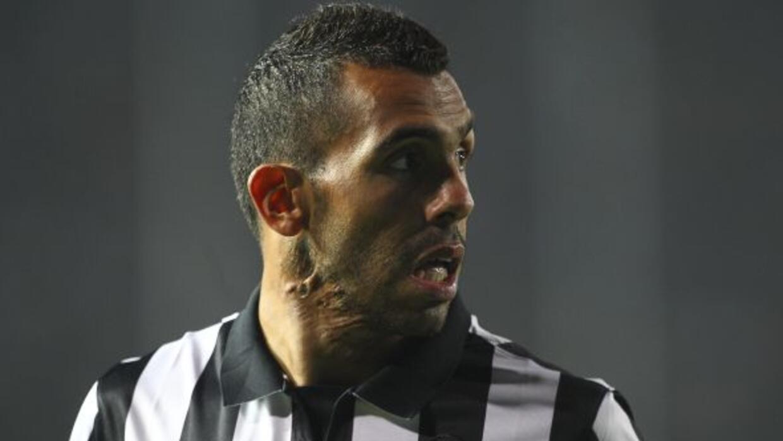 El jugador del Juventus jugó su último encuentro con la albiceleste en j...