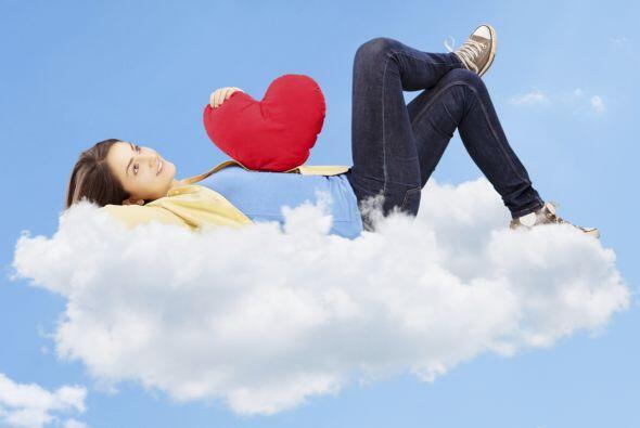 Para tener éxito en el amor necesitas aprender a ser amorosamente...