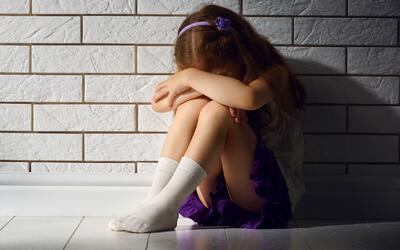 ¿Cómo detectar que un niño está siendo víctima de abuso sexual?