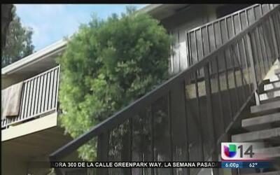 Niño de San José recibe balazo mientras dormía