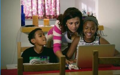 El ABC para ser mejores padres