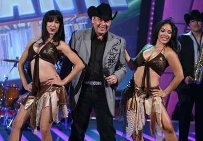 No te pierdas Sábado Gigante desde las 8PM / 7 Centro por Univision.