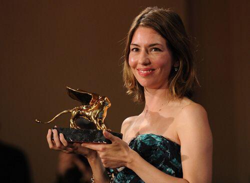 Sofia Coppola: Su casa se ubica en la calle Morton, el hogar de la cinea...