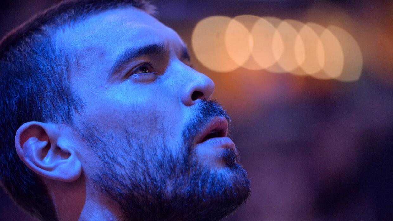 El jugador de los Memphis Grizzlies es uno de los más completos de la NBA.
