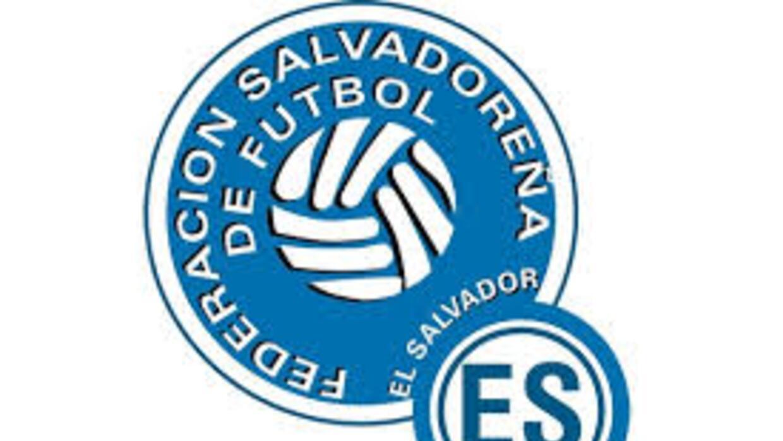 Fesfut Logo