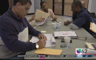 Consulado mexicano ayuda a conseguir la ciudadanía