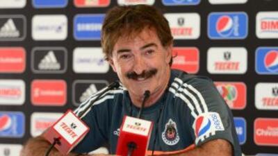 De acuerdo a la demanda de la podóloga de Chivas, sí hubo contacto forza...