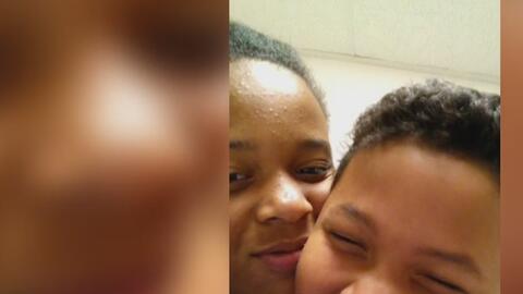 Dos menores, entre las víctimas del asesinato múltiple en una residencia...