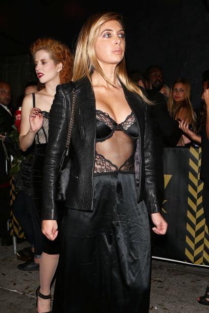 En cambio a Britney, las propuestas millonarias de trabajo nomás...